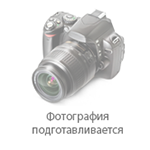 215-001-GCL Рюкзак Sunrise green clr текстиль мол_Y